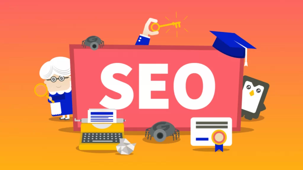 3 essential tips for SEO success on your multilingual website