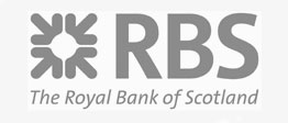 royal-bank-of-scotland (1)