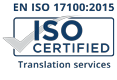 iso17100-2015