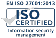 iso27001-2013