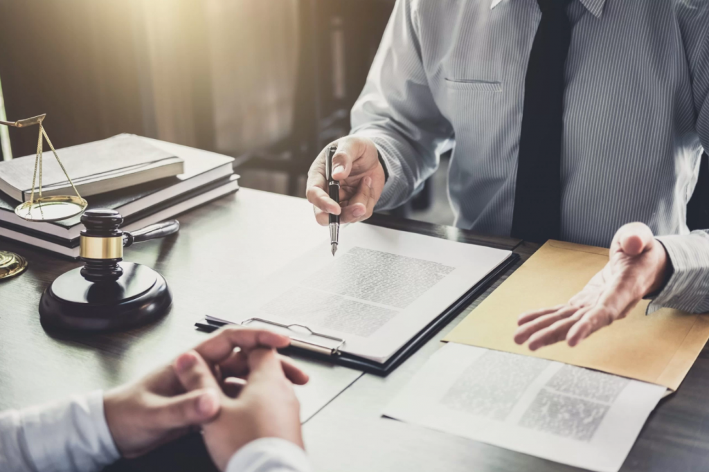 Why is legal translation important for businesses?