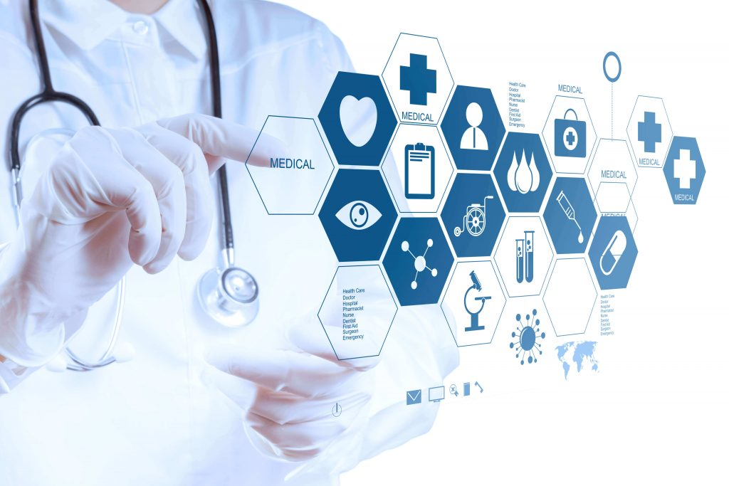 EU MDR and Translations for Medical Device Companies Operating in the EU