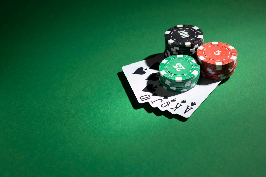 What Are the Challenges of Translation in the iGaming Sector?